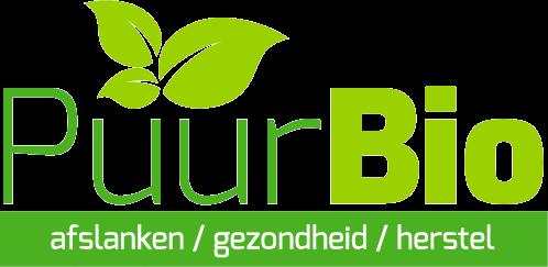 logo PuurBio