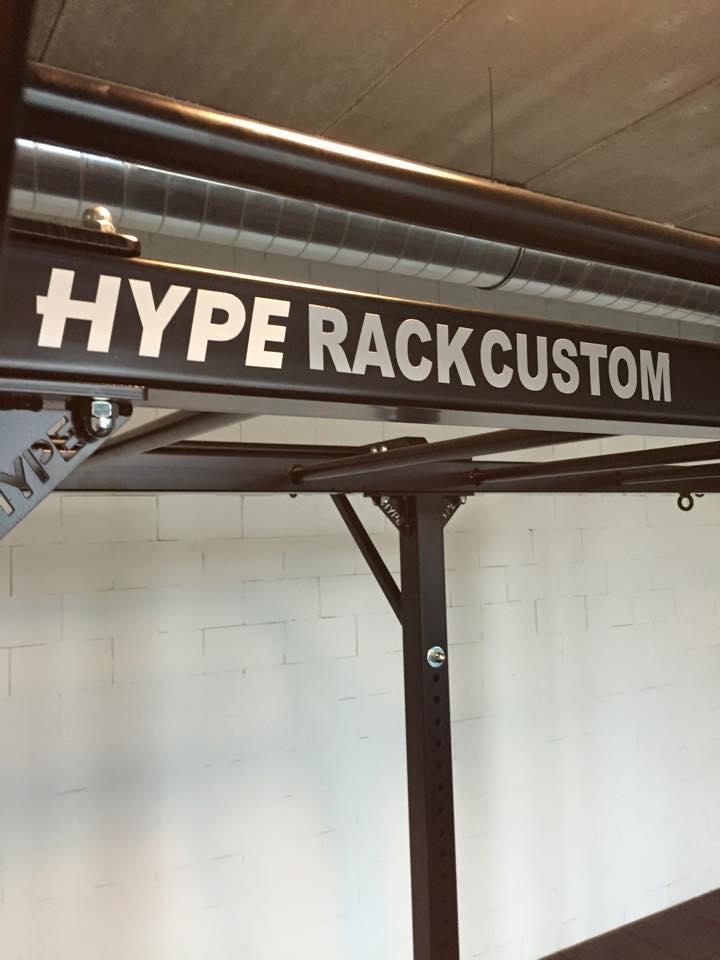 gympack1
