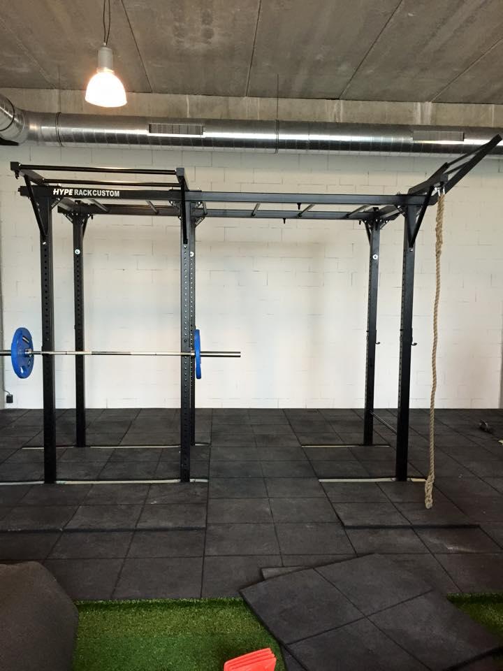 gympack3