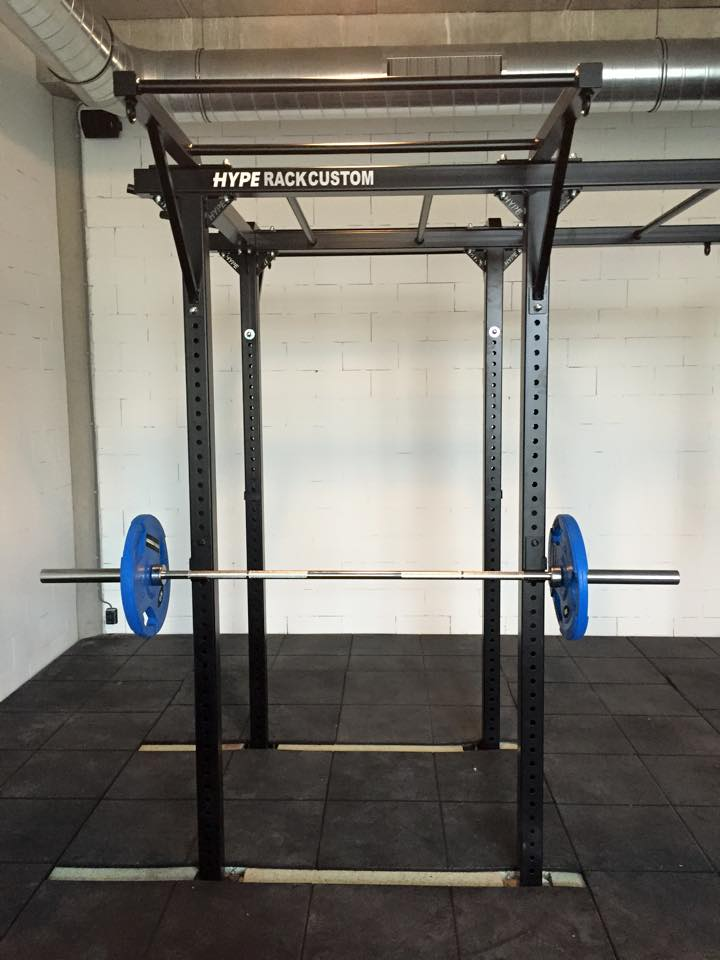 gympack4