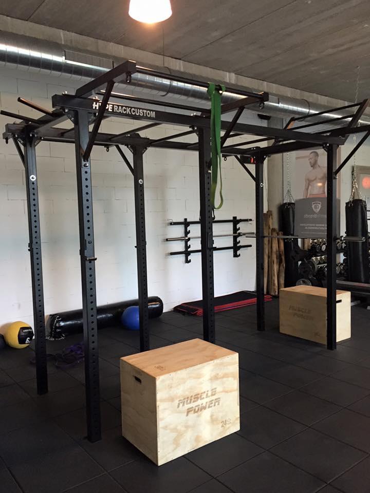 gympack6