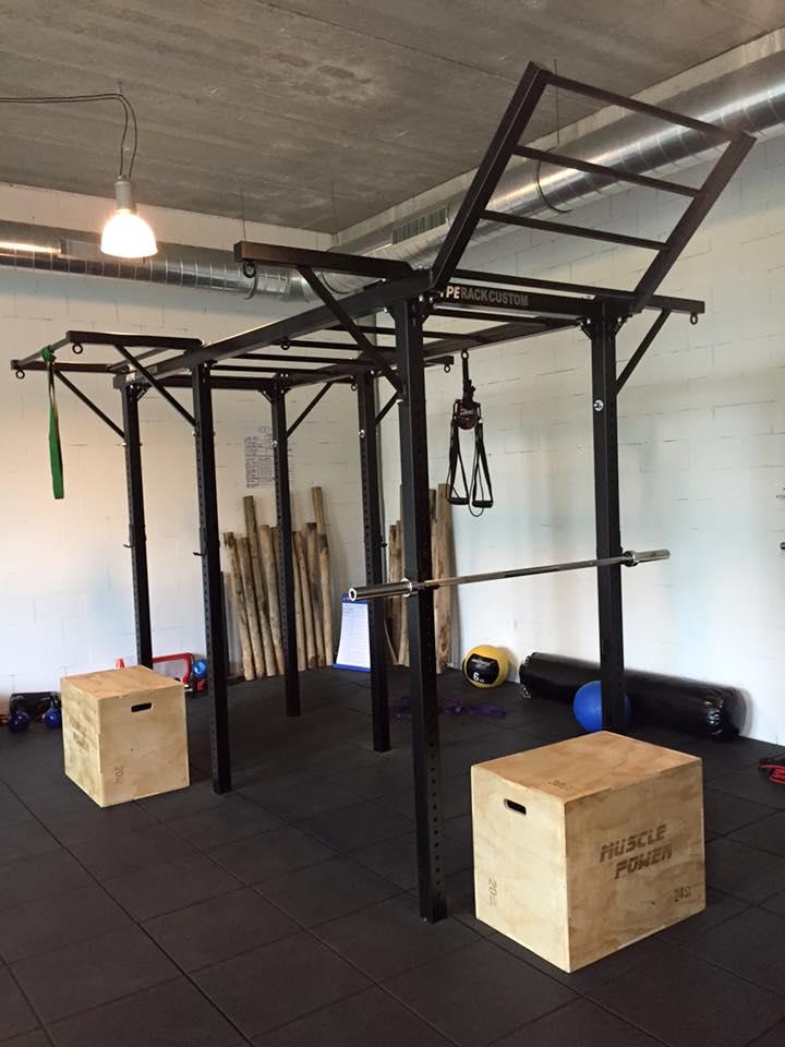 gympack7